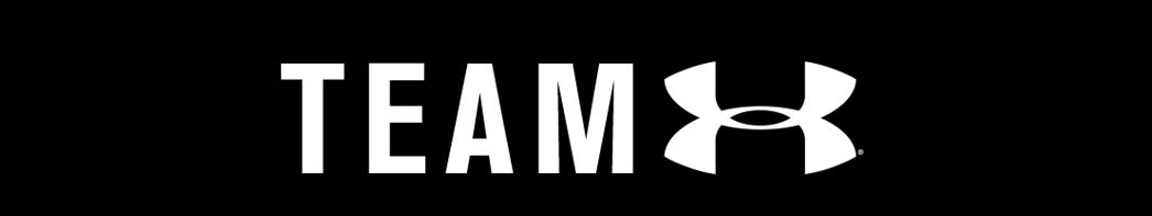 Team Ua greece